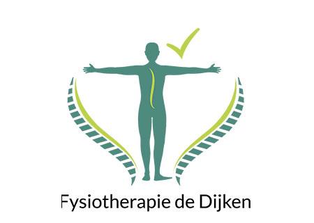 Fysiotherapie in IJsselstein